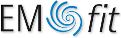 EMfit-Logo