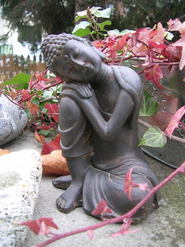 Sitzender_Buddha